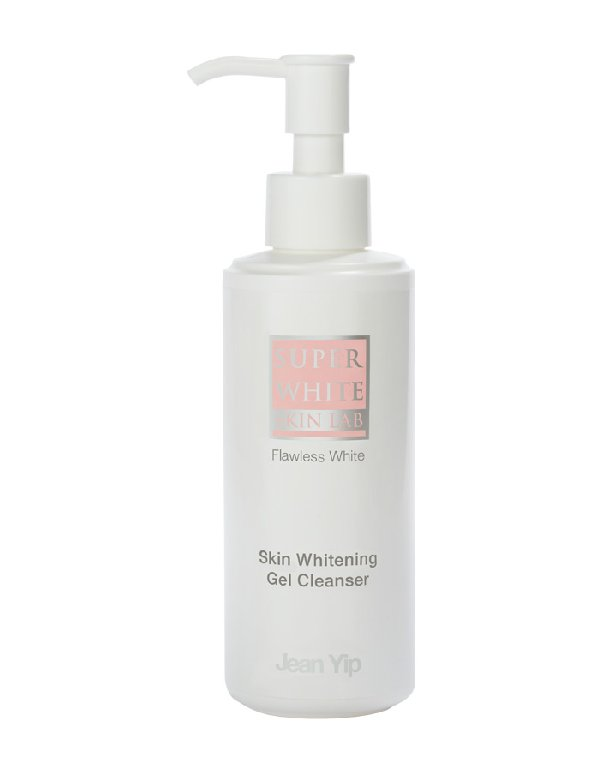 skin-whitening-gel-cleanser1