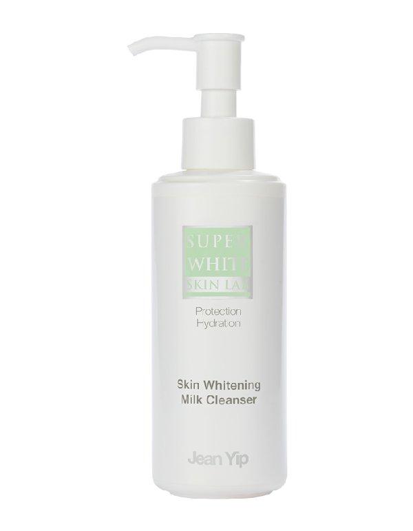 SKIN-WHITENING-MILK-CLEANSER[1]