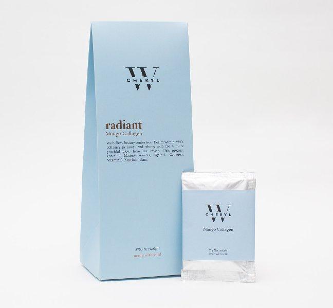 Radiant-240
