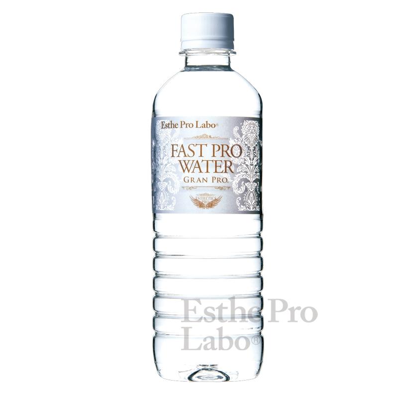 FASTPRO WATER 500mL