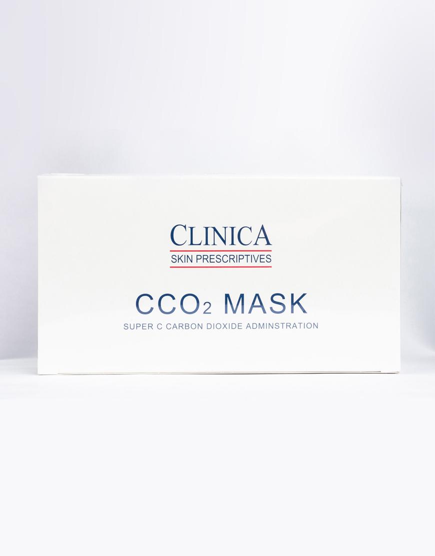 CCO2-MASK