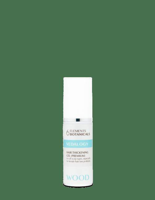 Hair Thickening Gel (Premium)