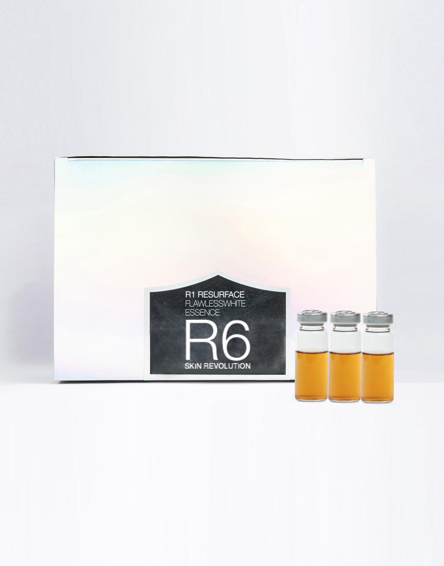 R1-ESSENCE