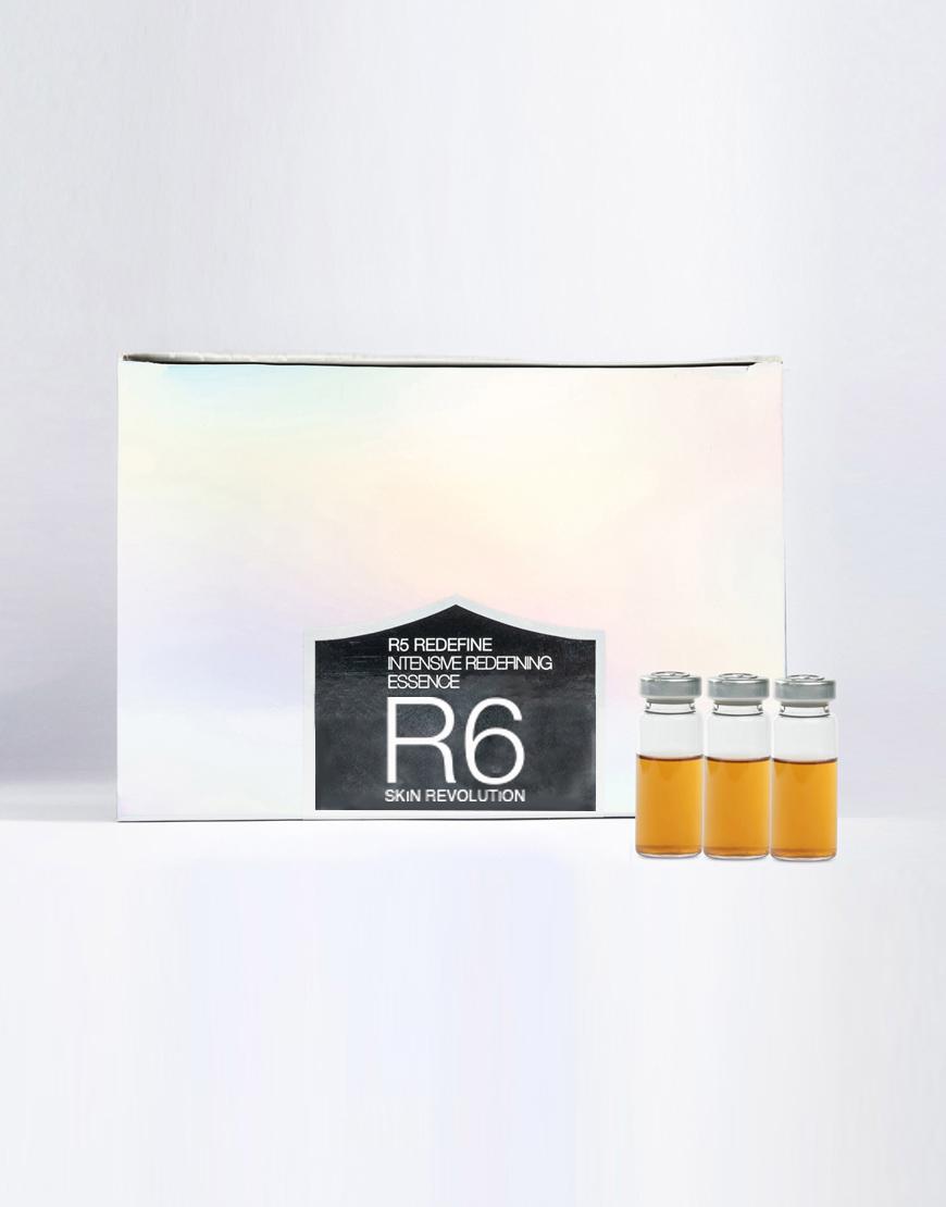 R5-ESSENCE